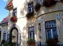penzion Romance Rybolov - seznam ubytování