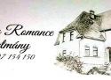 penzion Romance