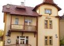 Penzion Růža Relaxační pobyty Bílé Karpaty - výběr ubytování