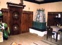 Penzion Selský dvůr