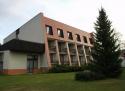 Penzion Slatina Ubytování Jeseník