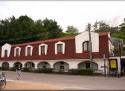Penzion U Langrů Rybolov - seznam ubytování