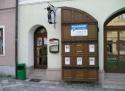 Penzion U Modrého Zvonku Hrady-Zámky - seznam ubytování