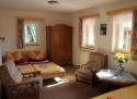 Penzion u Veselých Horolezectví - seznam ubytování