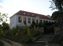 Penzion Ve škole Rybolov - seznam ubytování