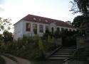 Penzion Ve škole