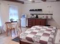 Penzion Villa Ida Vodní sporty - seznam ubytování