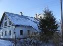 Penzion Zlatý potok Penziony Kralický Sněžník - výběr ubytování
