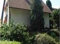 Rekreační chata Želiv 58 Chaty a chalupy - výběr ubytování