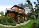 Rekreační Domy č.domu E66----E67 Chaty a chalupy - výběr ubytování