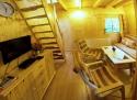 Rekreační Domy č.domu E66----E67