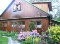 Rekreační Domy č.domu E66----E67 Běžecké tratě České Švýcarsko - výběr ubytování
