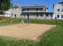 Rekreační středisko Janov