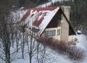 Rekreační středisko Trnava Ubytování Hostýnské vrchy