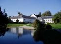 Rezidence Karlov