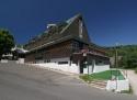 Sporthotel Bohemia Ubytování Krkonoše