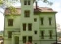 Čtyři Dvory Dovolená s dětmi Vysočina - výběr ubytování
