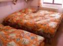 Ubytování Janeček Ubytování Adršpašsko