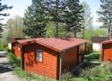 Ubytování Mořkov - Autocamp Ubytování Beskydy