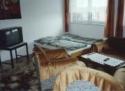 Ubytování u Koklarů