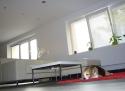 ubytování u parku Prostějov Firemní a skupinové pobyty - seznam ubytování