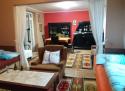 Ubytování u Petry a Milana Firemní a skupinové pobyty - seznam ubytování