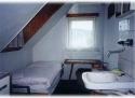 Ubytování v Beskydech