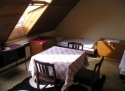 Ubytovna M-STAV Penziony Východní čechy - výběr ubytování