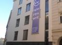 VV hotel Kultura a památky Jižní Morava - výběr ubytování